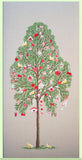 UB Design ~ Unser Baum (Our Tree)