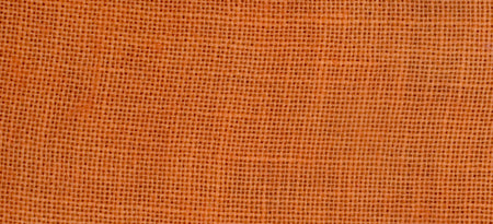 32ct Weeks Dye Works Linen ~ Pumpkin ~ Fat 1/4