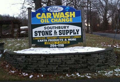 Splash Car Wash Opens 17th Location!