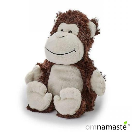 Peluche Térmico Junior Monkey