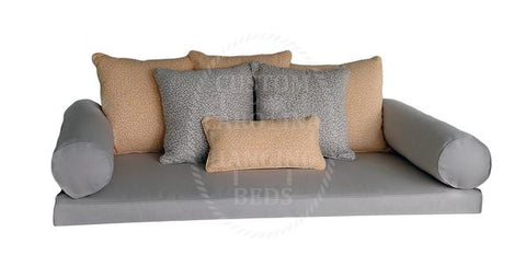 Full Cushion Package