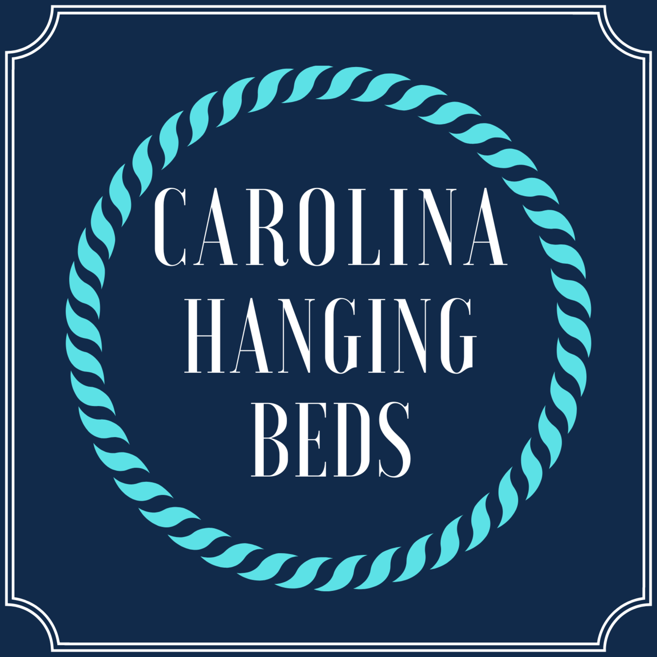Carolina Hanging Beds