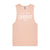 CF2795 STAPLE TANK - SALMON