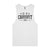 CF2795 STAPLE TANK - WHITE MARLE