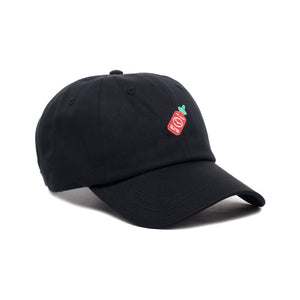 Sriracha Friend Dad Hat