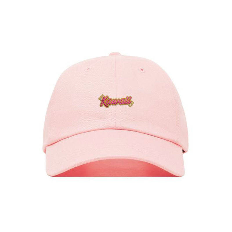 Kawaii Dad Hat