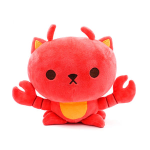 Megakani - Kaiju Kitties Plush