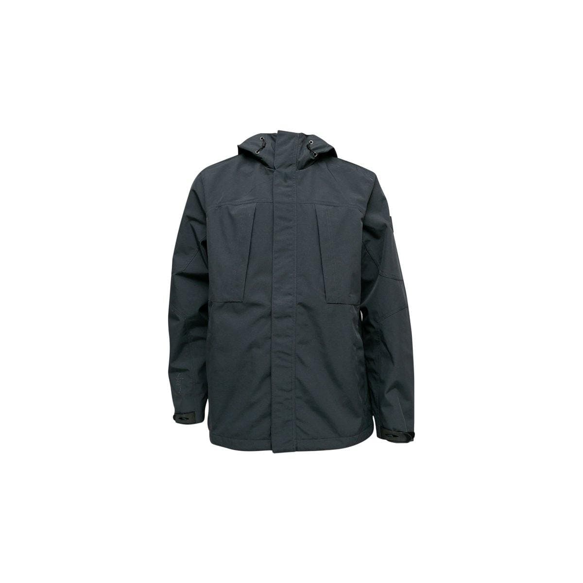 Reel Life Men's Submariner Jacket