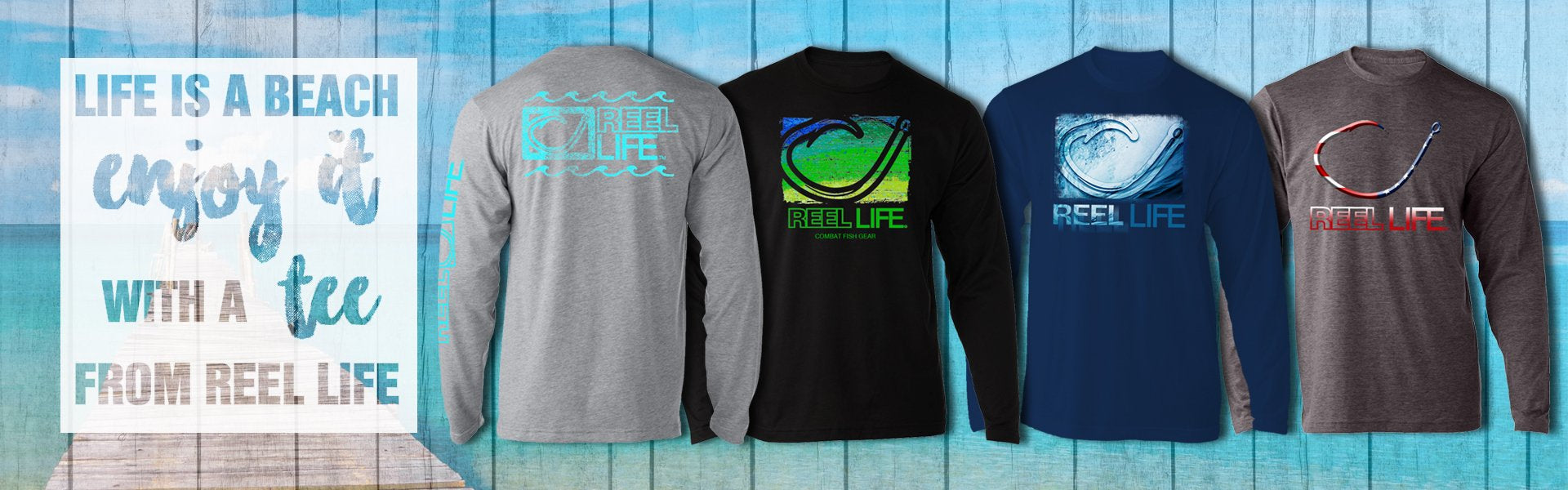 Get Your Lobster  Gear