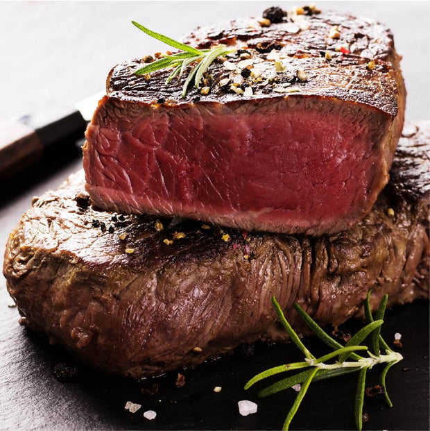 Top Tier Choice Top Sirloin