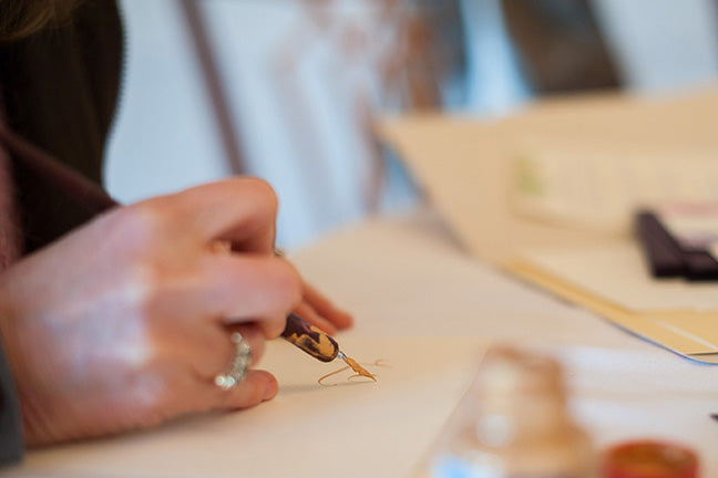 Dos & Don'ts for Wedding Invitations