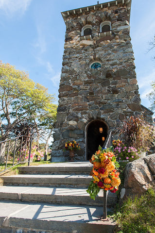 St. Ann's Kennebunkport