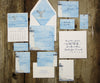 Lighthouse Thank You Notes