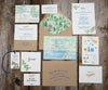 Camp Favor Tags