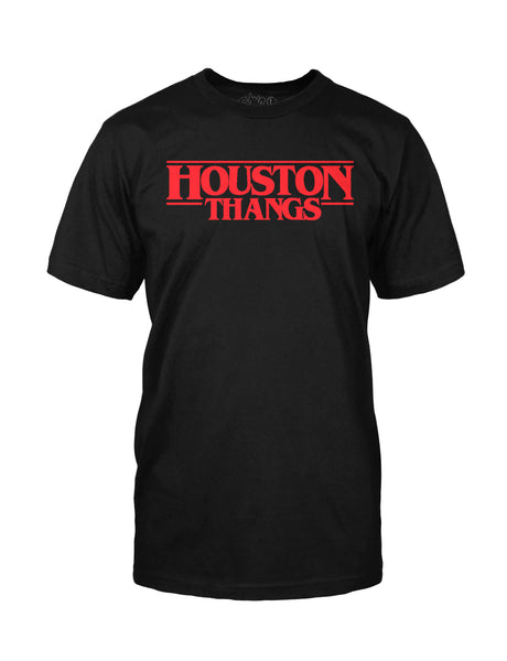 Houston Thangs Tee