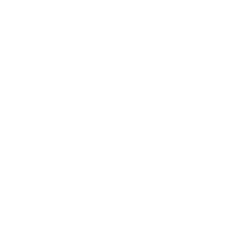 FYHA Clothing Co.