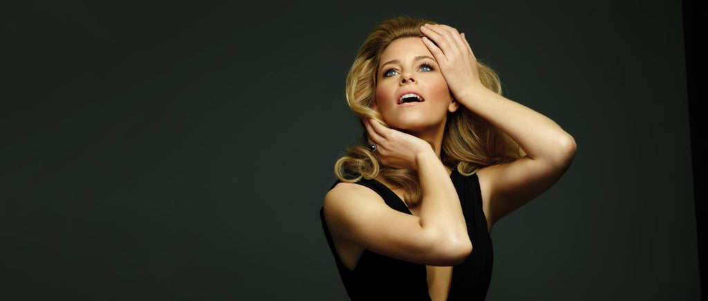 Girl-Powered: Elizabeth Banks' Comedy Site Is Open for Business and Brands