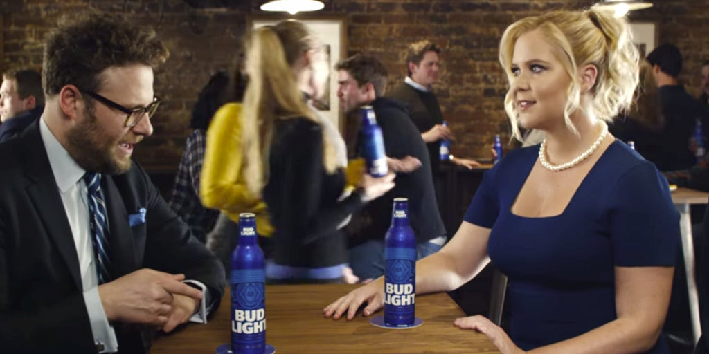Bud Light Tackles Another Hot-Button Issue: Transgender Rights