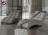 SOLACE - Just imagine such excelent Chaise Longue in your home