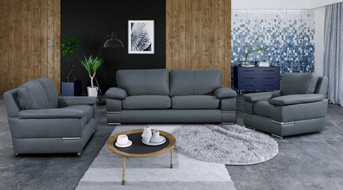 MONROE SOFA SET - Luxury Sofa Suite with modern look. Brilliant design in your room. NEW COLLECTION!