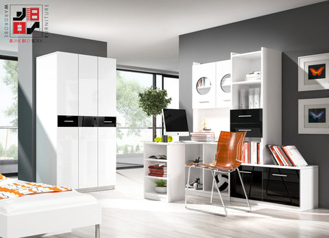 EDENA I  - your loved ones will love it for modern design and functional