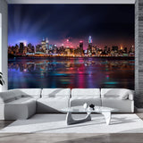 Wallpaper - Romantic moments in New York City