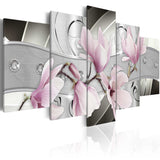 Canvas Print - Steel Magnolias