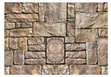 Wallpaper - Stone puzzles