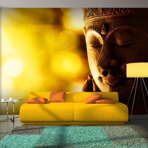 Wallpaper - Buddha - Enlightenment