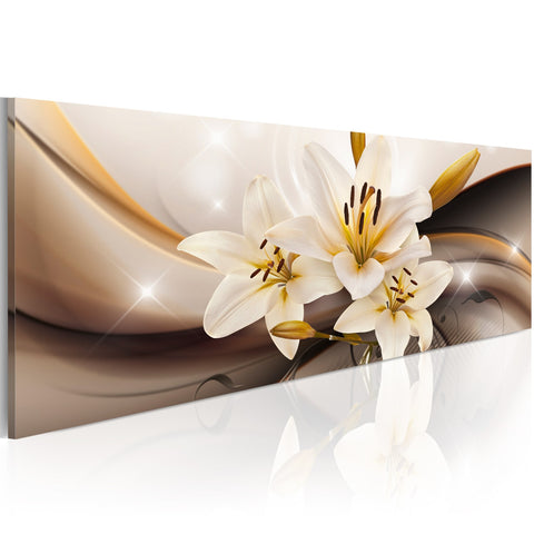 Canvas Print - Endless Beauty