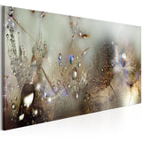 Canvas Print - Nature Sounds