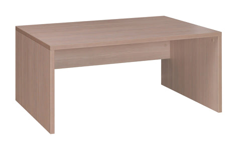 ARIANA - Modern Table with Simple Design. Suitable for every room >109x69cm<