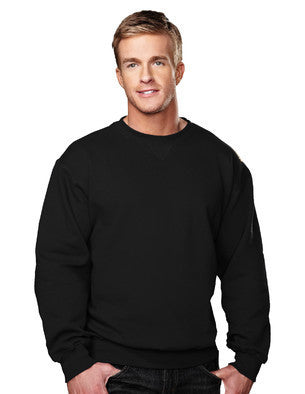 Crewneck Sweatshirt (680) - Allied Sportsmen
