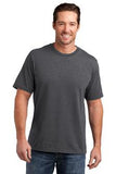 Perfect Blend Tee Shirt (DM108) - UBNS