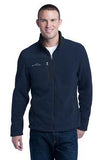 Eddie Bauer Full Zip Jacket - (EB200) - UBNS