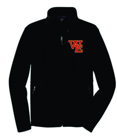 Fleece (F217) - Williamsville East