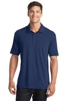 Cotton Touch Performance Polo - (K568) - UBNS
