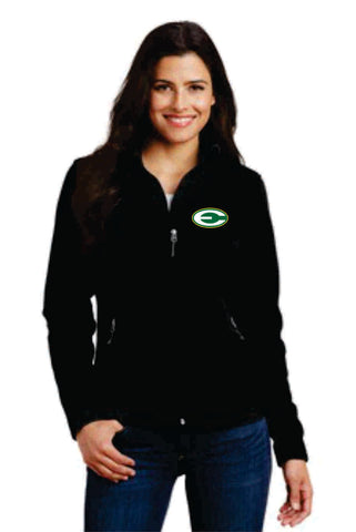 Ladies Fleece (L217) - WSE