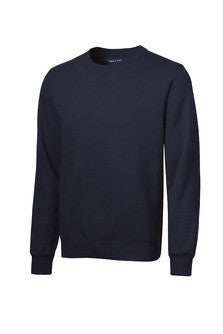 Crewneck Sweatshirt (ST266) - Mill
