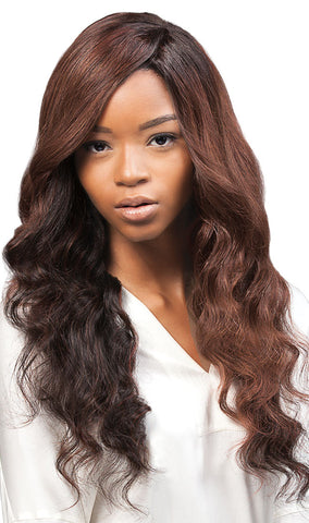 "Outre ® Simply™ Perfect 7 ""Natural Deep"""