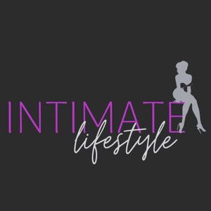 Intimate Gift Card