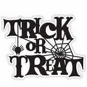 Bo & Ty Sweets Tips For Trick or Treating With Your Nut Allergic Child