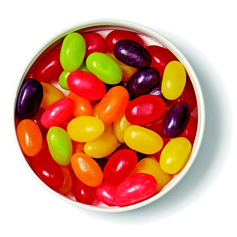 Nut-Free Jelly Beans