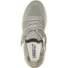 VANGELO Women Casual Shoe LIMA Comfort Shoe Grey