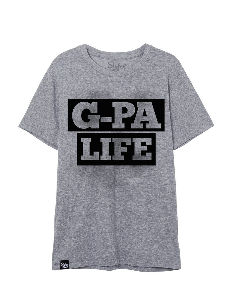 G-Pa Life - HURRY CLOSEOUT!