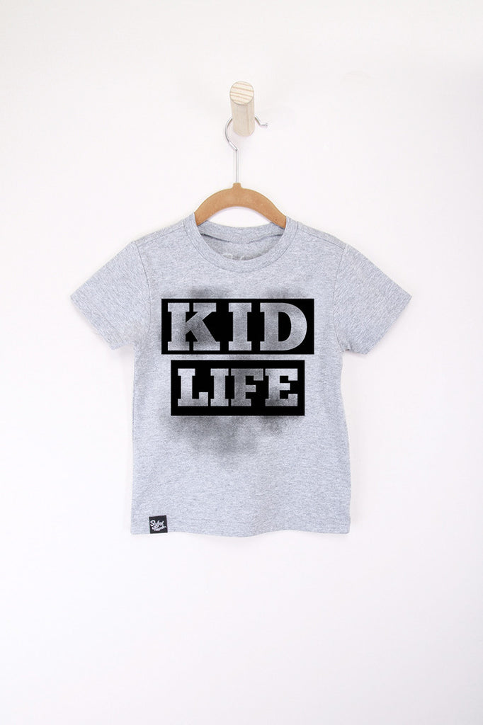 Kid Life - Closeout! Hurry!