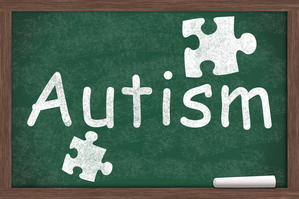 Autism Kit - How Supplements Support Kids on the Spectrum