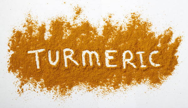 Curcumin Linked to Improvement in Autism Symptoms