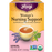 Yogi Women's Nursing Support Tea