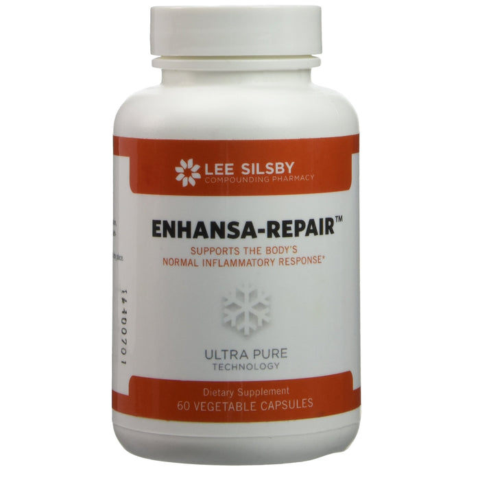Enhansa REPAIR